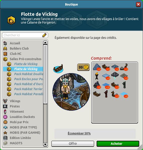 CatalogueFlotte Viking