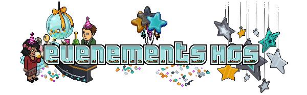Image Evenements HGS