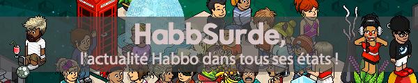 Webpromo Habbsurde