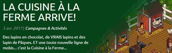 Webpromo Pâques17