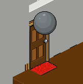 Habbo Escape Niveau 2-c