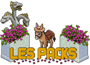 Image Les packs