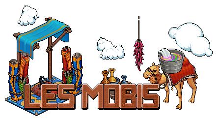 Image Les mobis