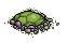 Tour de tortue