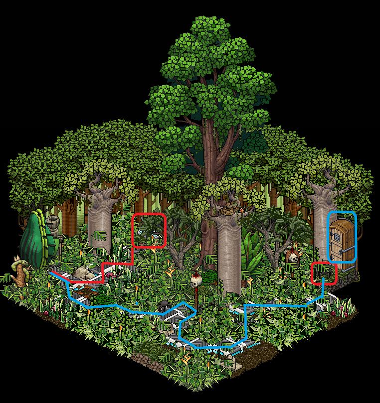 [.:»:.] Laby Disney: [02] Le Livre de la Jungle