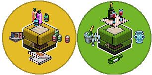 tri poubelles