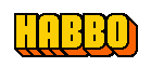 Logo Habbo