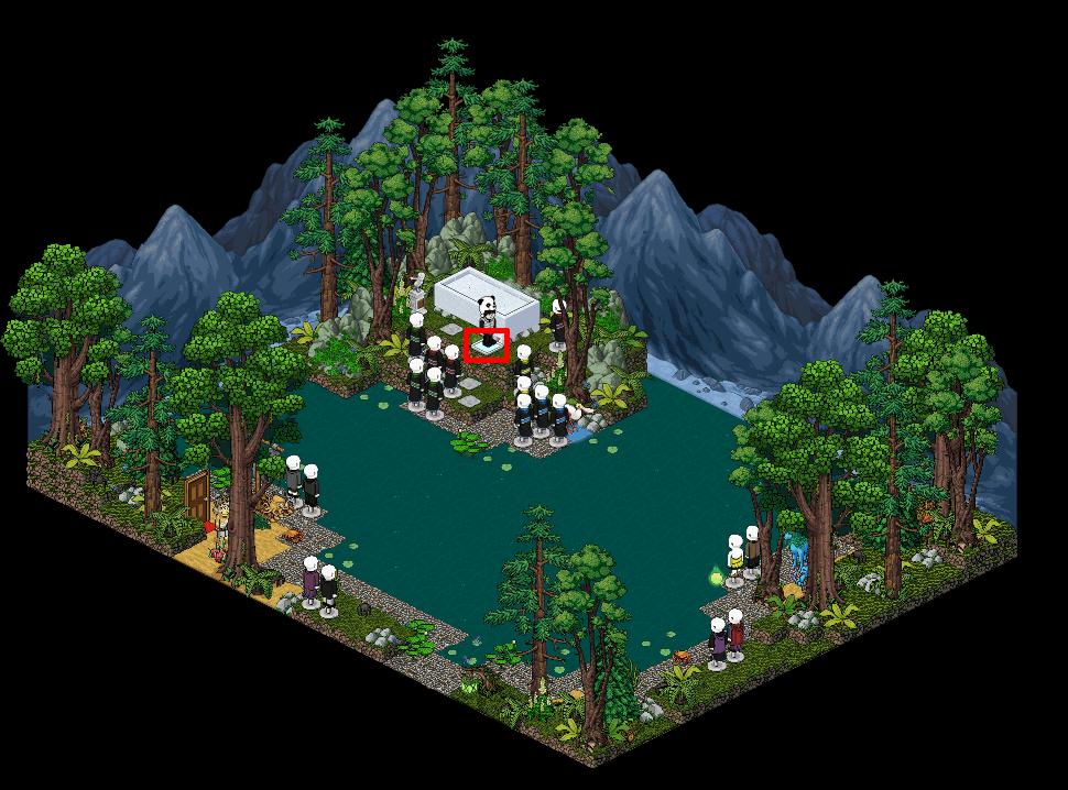 [H6-15] Lac Noir