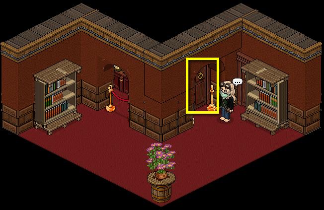 [BAW] Couloir 3