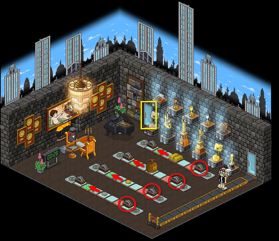Empire 4