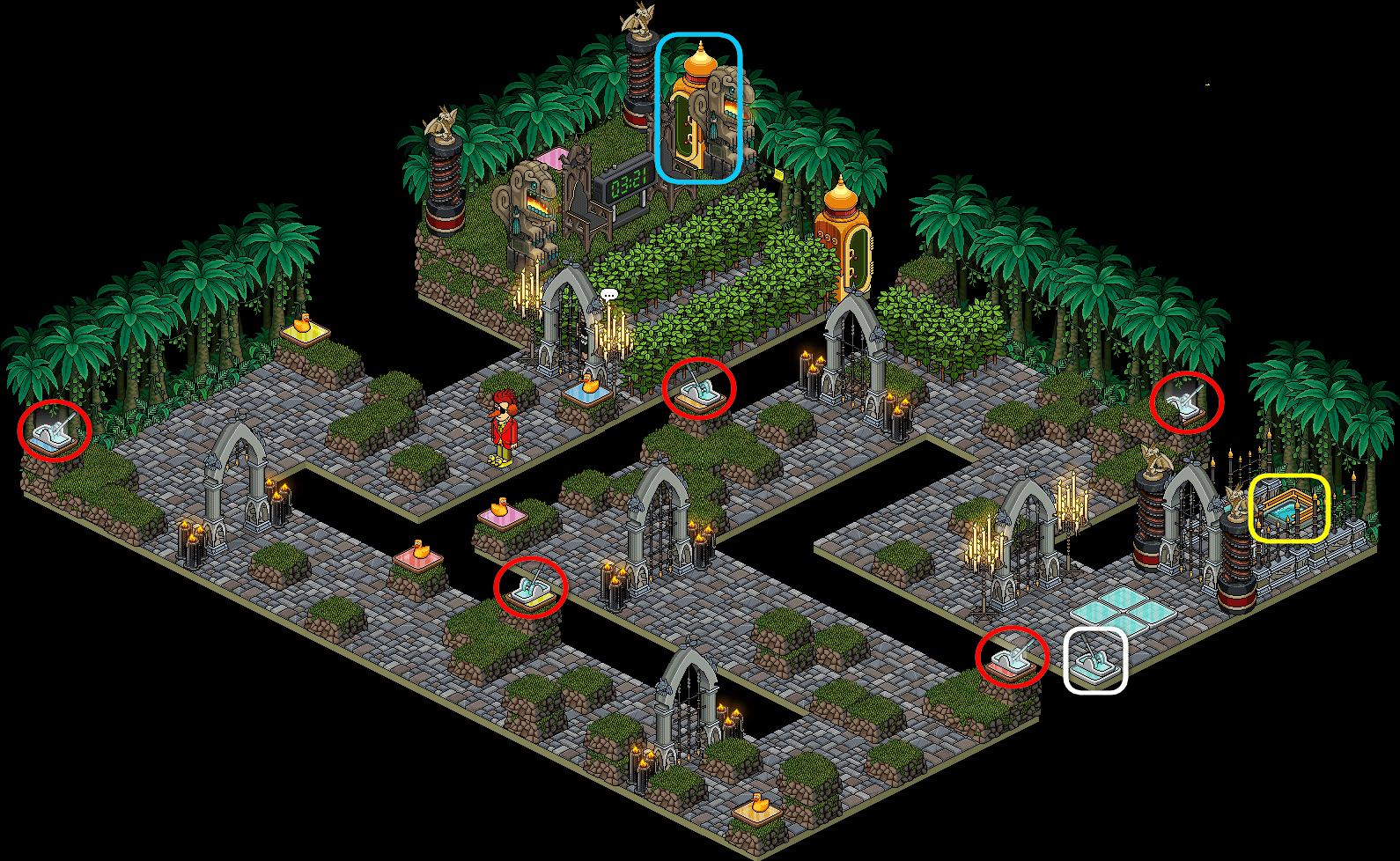 [SmH] Jungle DK (6)