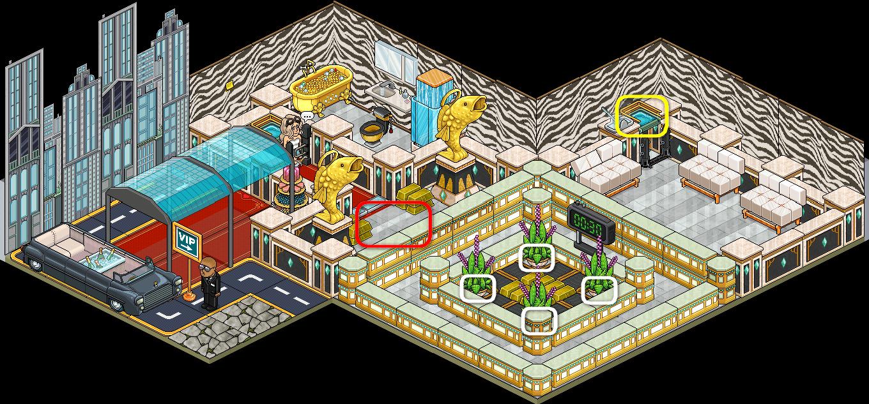 [SmH] Koopa Palace (4)