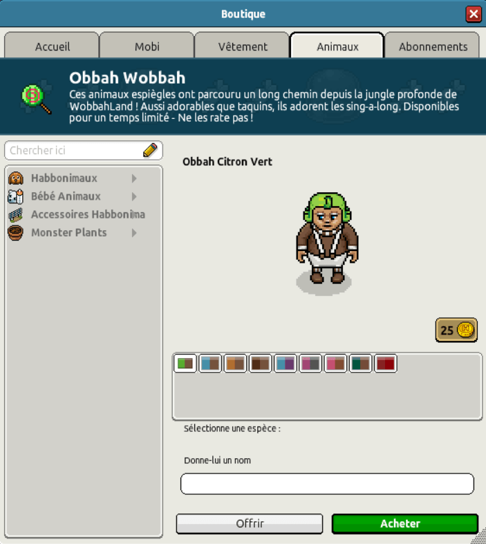 Obbah Wobbah
