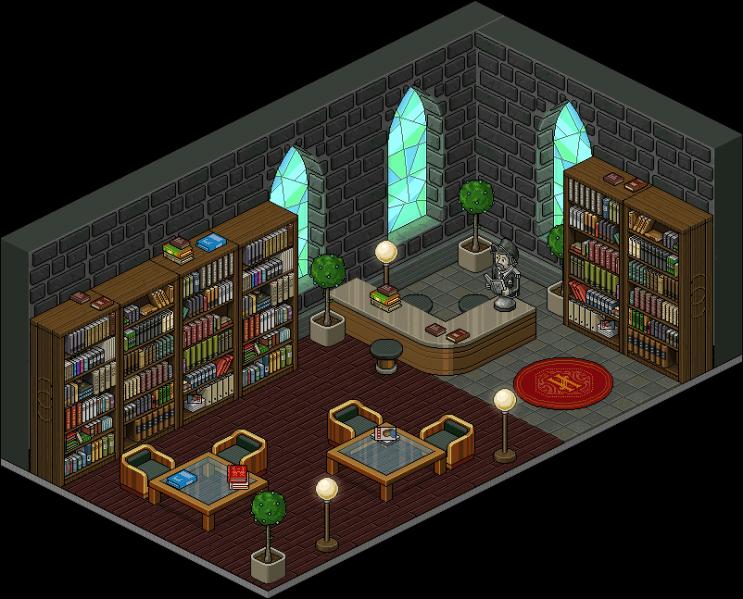 Bibliothèque Classique - Sortie estimée : 19 septembre